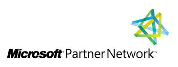 MicrosoftPartnerNetworkLogo
