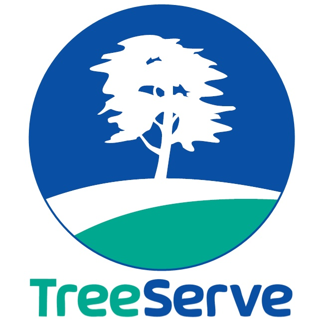 TreeServe