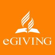 Xam_SPD_eGiving