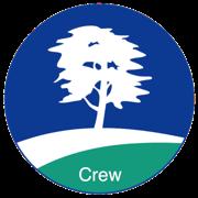 Xam_TreeServe_Crew