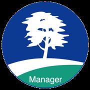 Xam_TreeServe_MgrApp